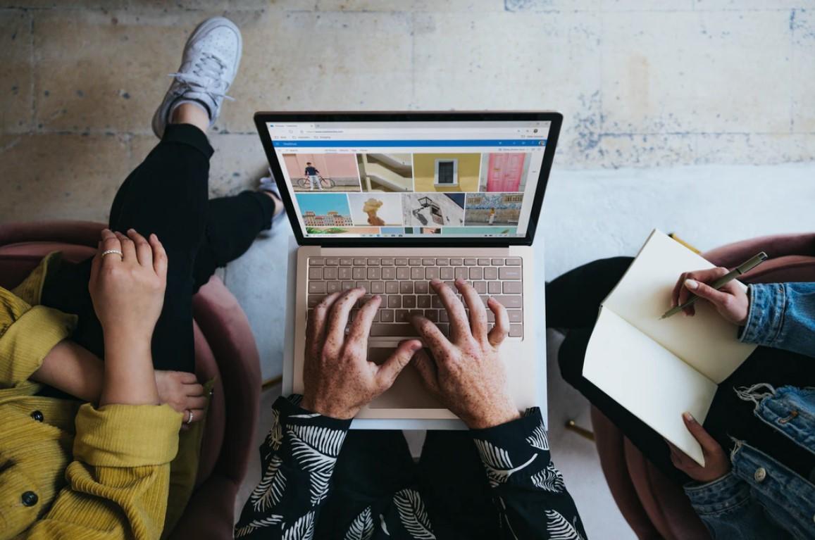 5 termos importantes do Marketing Digital que você precisa saber