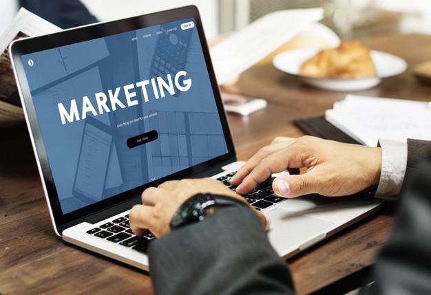 8 principais métricas do marketing digital